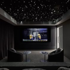 Fancy a night at the movies in the Mosman 56 media room? It's a pretty special experience, and one we're proud to show off in our Super Centre, Parklea. Come and visit the Mosman, the Hamptons Boston 36 and so many more at our Display Centre this weekend, open 10am-5pm daily!