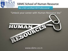 #HR #Training #Chandigarh Grab career opportunities with Human Resource knowledge. And be a ISO certified Human Resource professional. Join SBMC School of Human Resource  www.sbmc.co.in Contact 9878967677
