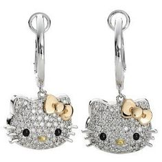 earings look lovely, but its little bit large for my 4 years old. http://www.amazon.com/dp/B005H84YR0/ref=nosim?tag=x8-20