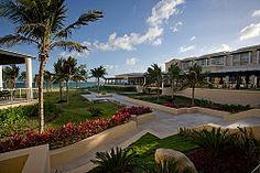 Now Jade Riviera mexico | Now Jade Riviera Cancun @ Fitness Pro Community