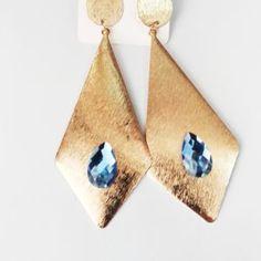 Οικονομικά μεταλλικά σκουλαρίκια kosmimax Drop Earrings, Jewelry, Jewlery, Jewerly, Schmuck, Drop Earring, Jewels, Jewelery, Fine Jewelry