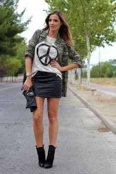 17 Imágenes Mejores Moda De Imágenes Moda De 17 Mejores 17 wngq55Fx6