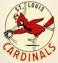 Deals On Baseball Bats St Louis Cardinals Shirts, St Louis Cardinals Baseball, Baseball Posters, Baseball Art, Baseball Tickets, Baseball Savings, Baseball Videos, Baseball Pictures, Baseball Jerseys