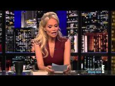 American Talk Show Chelsea Lately 2014 Dwight Yoakam Chris Franjola Heather McDonald Ryan Stout - YouTube