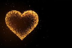 Heart background Vectors, Photos and PSD files Glitter Flowers, Glitter Hearts, Silver Glitter, Glitter Lips, Glitter Eyeshadow, Glitter Wallpaper Iphone, Heart Wallpaper, Glitter Force, Wallpaper Nature Flowers