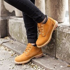 1000 images about timberland boots on pinterest timberland timberland boots and waterproof boots. Black Bedroom Furniture Sets. Home Design Ideas