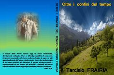 Tarcisio Frairia