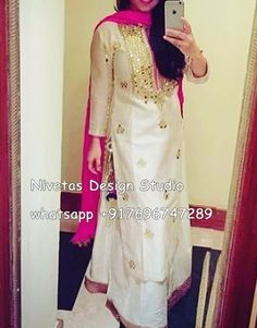 For Any Order or Purchase Query whatsapp +917696747289 Salwar Suits, Salwar Suit, Gown, Sarees, Lehengas, Bridal Suits, Bridal Lehengas