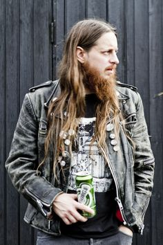 """""""I am not interested in visuals. I do the EAR things in Darkthrone now. I do so hate music videos and their """"plots"""", stupid computer effects and people in spandex! F**K OFF TO ALL OF YOU POSERS!!! ARGH!!!""""  -Fenriz on music videos."""
