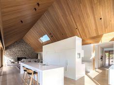 Matyas_Architects_Red_Hill©Tatjana_Plitt_3911_edited.jpg