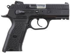 SAR 400424 B6PC 9MM   13RD 3.8IN $319 Firearms for you