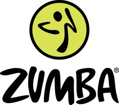 Zumba images - Google Search