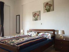 Apartment Bilder |