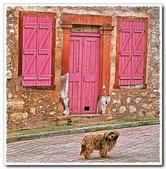 #9   Tolis Flioukas   Flickr