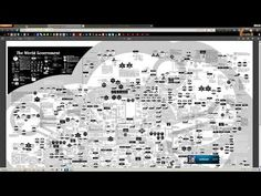 World government blueprints the intellectual complex additional promo for the world government nwo youtube 2802 by upnorthofthe49th found blueprint everyone must help see this first then see the malvernweather Gallery