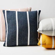 Gift Vernon Kay Cushion Pillow Cover Case