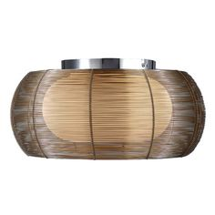 You'll love the Amin 2 Light Semi Flush Light at Wayfair.co.uk - Great Deals on all Lighting  products with Free Shipping on most stuff, even the big stuff.
