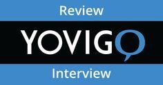 Yovigo Review & Interview - Point of Sale App by Moblized