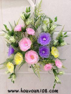Imagini pentru hoa voan