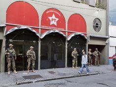 O EMPENHO: Escritório ligado a Paulo Bernardo recebeu R$ 7 mi...