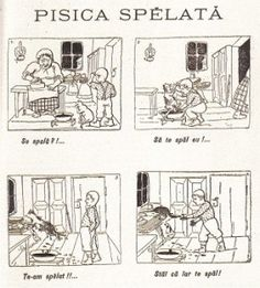 http://scifiportal.eu/wp-content/uploads/2014/03/Ahrvid-PisicaSpelata-271x300.jpg