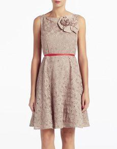 Vestido Tintoretto - Mujer - Vestidos - El Corte Inglés - Moda 55c6037d25de