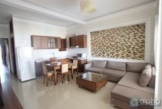 2 bedroom service apartment in Tay Ho center for rent - http://alphahousing.vn/property/2-bedroom-service-apartment-in-tay-ho-center-for-rent/