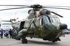 Royal Malaysian Air Force, Military Aircraft, Lima, Weapons, Modern, Aircraft, Brazil, Fotografia, Weapons Guns