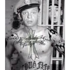 Thug Fife!!!!!!