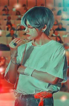 Taehyung omg I don't have words he is so perfect 😍❤❤❤❤❤❤❤❤❤❤❤❤❤❤❤❤❤❤❤❤❤❤❤❤❤❤❤❤❤❤❤❤❤❤❤❤❤❤❤❤❤❤❤❤❤❤❤❤❤❤❤❤❤❤❤❤❤❤❤❤❤❤ is part of Bts - Bts Taehyung, Bts Jimin, Taehyung Fanart, Namjoon, Bts Bangtan Boy, Foto Bts, K Pop, Bts Quiz Game, Bts Memes