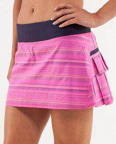 4c29ab4b6d76c 26 Best Lululemon Skirts images
