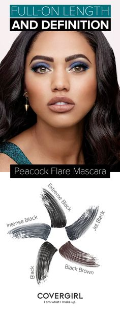 89d0ffa2b05 59 Best Eyes Lips Face images in 2019 | Beauty makeover, Beauty ...
