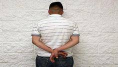 Adolescente dio golpiza a hombre para asaltarlo en Juárez | El Puntero