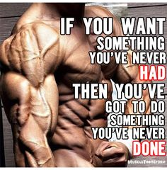 motivation quote    #inspirationalquotes  #workout #motivation #fitness http://muscletransform.com