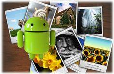 Android Cihazınızda Bildirimleri Kontrol Etme Resimli Anlatım - Android Alemi