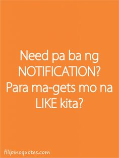 quotes about love life tagalog version Inn Trending Love Quotes Tagalog Banat Classic Love Quotes, Son Love Quotes, Most Beautiful Love Quotes, Papa Quotes, Tagalog Love Quotes, English Love Quotes, Sweet Love Quotes, Love Quotes For Boyfriend, Love Life Quotes