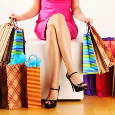 Alışveriş Tutkusunu Yenmenin 3 Yolu