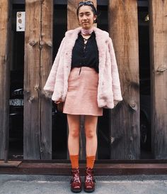 Full-Time Professional Outfit Repeater shop @stellarbtq fashionbambini.blogspot.com