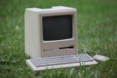 3-Macintosh Plus