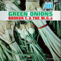 Booker T. & the M.G.s Lps, Radios, Steve Cropper, The Velvet Underground, The Ventures, 60s Music, Twist And Shout, Booker T, Thing 1