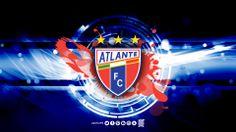 Atlante • LigraficaMX 030314CTG(1) #ElFútbolNosInspira