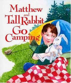 Camping Books, Camping Gear, Brand Book, Social Awareness, New Today, Inspiration For Kids, Lessons For Kids, Book Collection, Diversity
