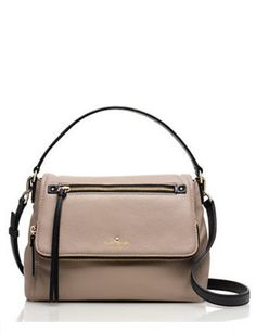 37f76cef658a Kate Spade New York Cobble Hill Small Toddy Satchel