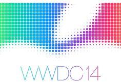 WWDC 2014 keynote world times countdown