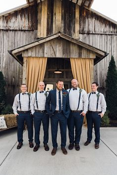 The idea appears to be quality Fall Wedding Party Casual Groomsmen Attire, Navy Blue Groomsmen, Rustic Groomsmen Attire, Fall Wedding Groomsmen, Casual Fall Wedding, Rustic Wedding Groomsmen, Bridesmaids And Groomsmen, Wedding Men, Wedding Vows