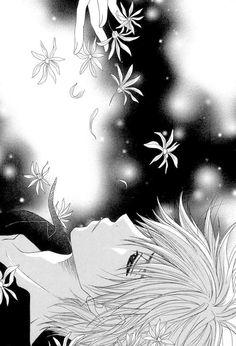 manga, dengeki daisy