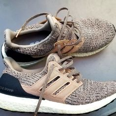 Shop Men's adidas Tan size Sneakers at a discounted price at Poshmark. Description: Adidas ultraboost mens size Tan black and white No box. Fashion Models, Fashion Bags, Shoes Sneakers, Mens Ultra Boost, Ultra Shoes, Brown Bodies, Trends, Fashion Stylist, Colors