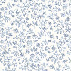 http://www.wallpaperwholesaler.com/Shoppingcart/image_product.asp?image=/8/377911/34766806.jpg