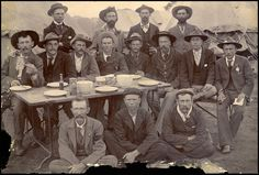 Photos in Photos from Anglo Boere Oorlog/Boer War (1899-1902) POW Ceylon