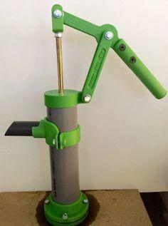 NEW DO IT YOURSELF FB touche Moule 3D imprimé largeur 35 mm